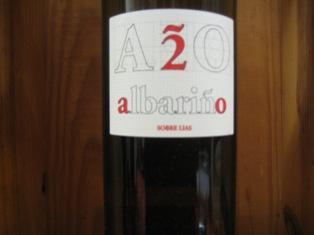 $15.97 Castro Martin Albarinho '13